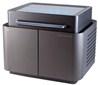 Connex500 mutli-material printer