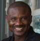 Sheku Kamara MSOE RPC Lab Mgr. of Operations
