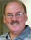 Bob Dzugan buyCaSTINGS.com