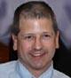 Gary Rabinovitz AMUG President