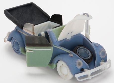 objet_107_car