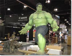 objet_hulk