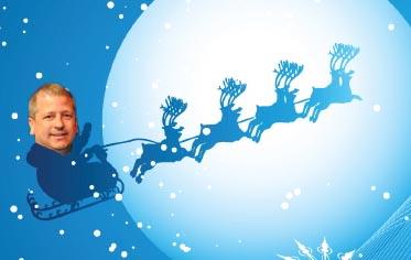 gary_sleigh