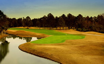 bent_creek_course