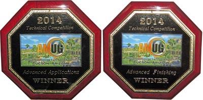 2013_tech_comp_awards