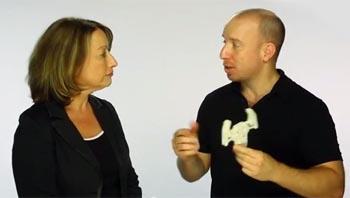 digabs_video