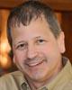 Gary Rabinovitz Past President