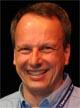 Stefan Ritt Ambassador