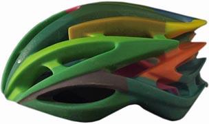 SSYS_helmet