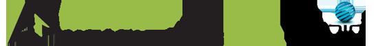 amexporapidmmi-logo