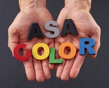ASA_color