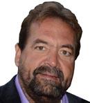 Randy Stevens
