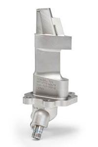 T25 sensor for GE90 engine.