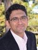 Yaser Shanjani