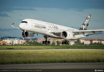 airbus_a350