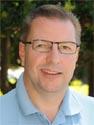 Tom Sorovetz Event Manager