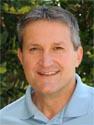Steve Deak Vice President