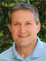 Steve Deak