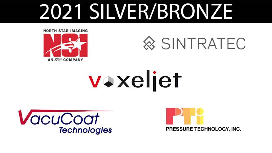 Silver-Bronze_2021_1